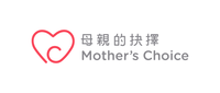 Mother s choice logo
