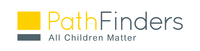 Pathfinders new logo