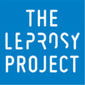 Leprosy project logo